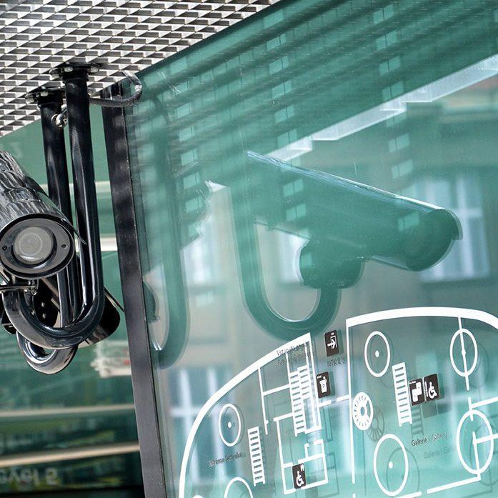 Kapalı-Devre-Kamera-Sistemleri-(CCTV)