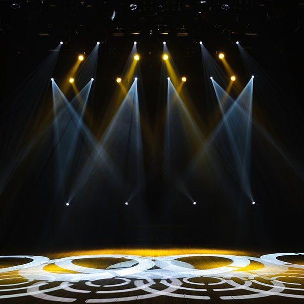 Sahne-Işıklandırma-Sistemleri