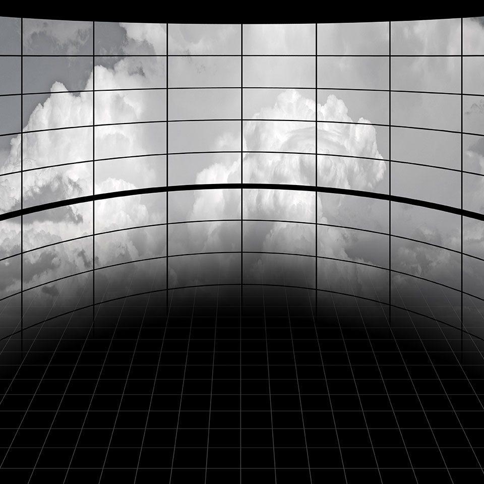 Video-Wall-&-Digital-Signage-Sistemleri
